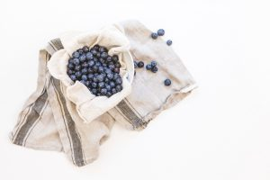 bowl-of-berries-handtowel_4460x4460