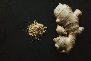 ginger-ground-and-raw-root_4460x4460